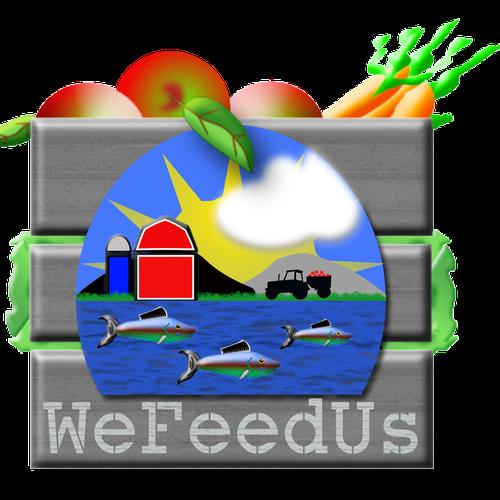 Design finalista por Wckeg