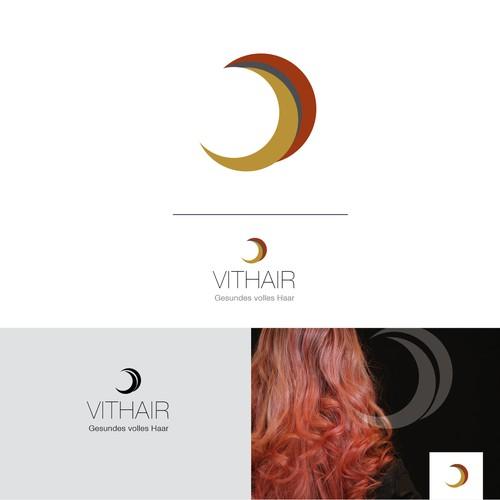 Runner-up design by DesignKa!
