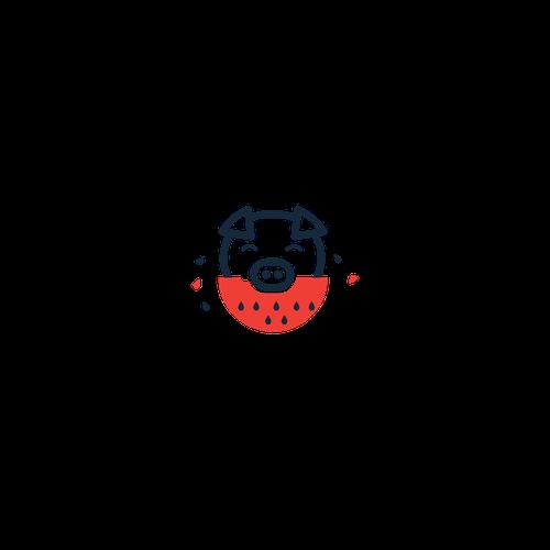 Diseño finalista de M851design