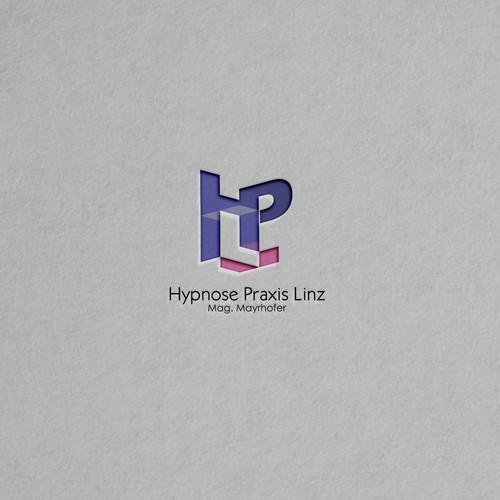 Runner-up design by HDisain