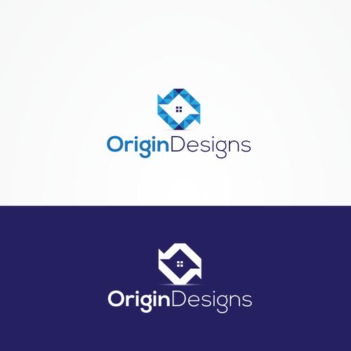 Diseño finalista de creativeeeeeee