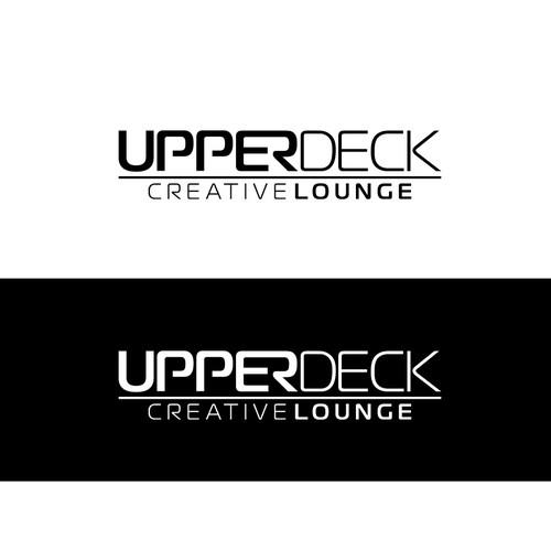 Design finalista por profesor LacPa
