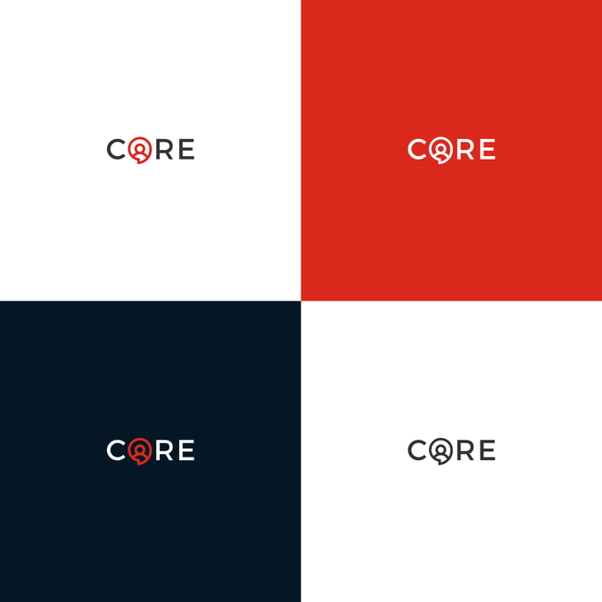 Winning design by °orier