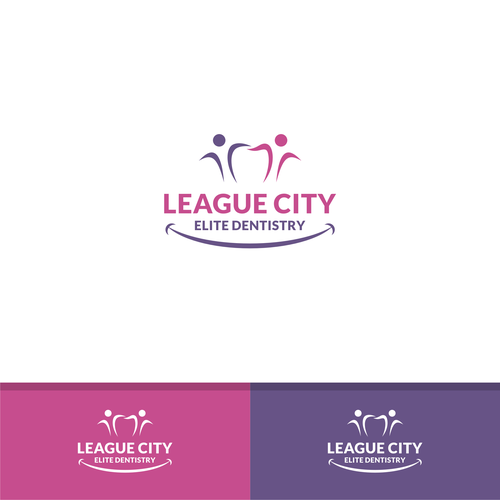 Runner-up design by Clio-