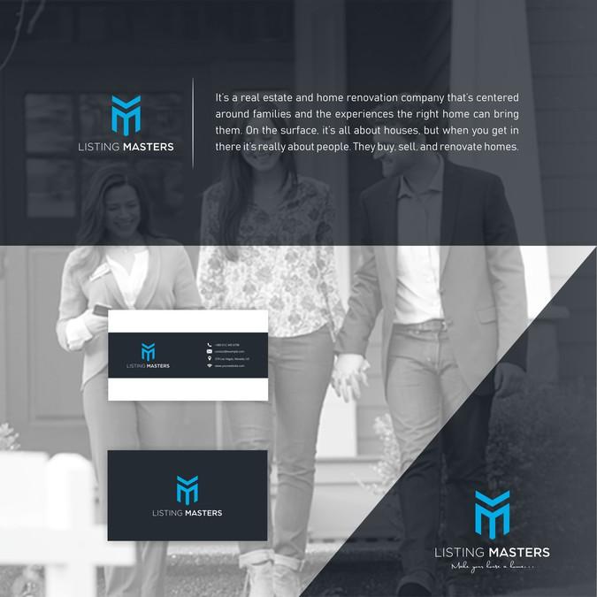 Winning design by michellegrove