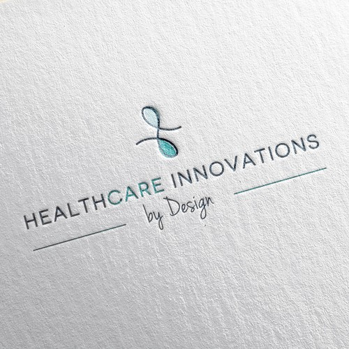 Design finalisti di Tevita2