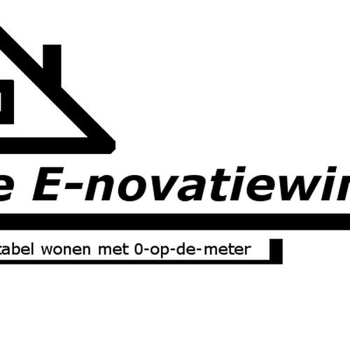 Runner-up design by artschenkel