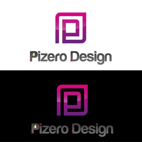 Diseño finalista de FishDesigns