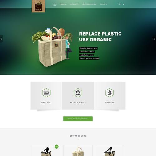 Design finalista por Ataur86