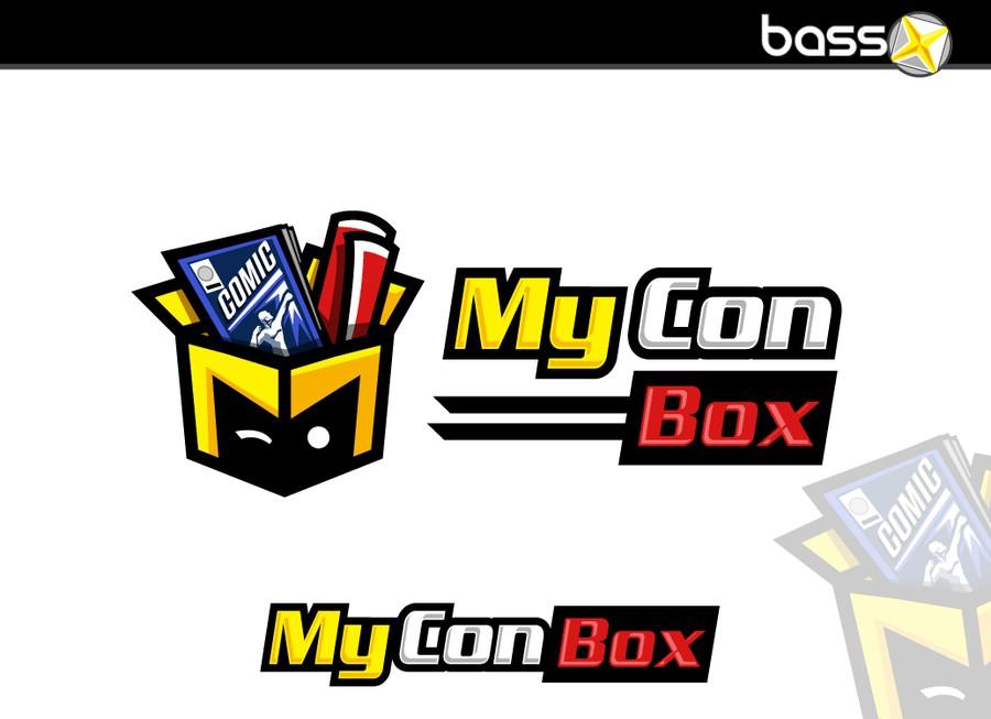 Diseño ganador de bassXsegno