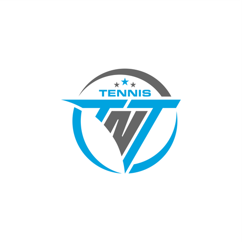 Runner-up design by torrechan