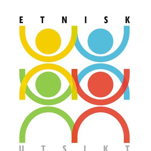 Diseño finalista de erdi2mn
