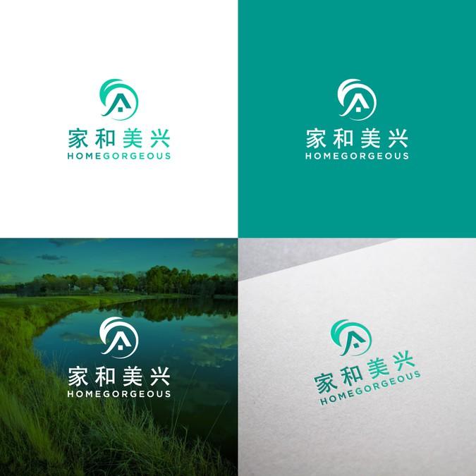 Diseño ganador de d'zeNyu