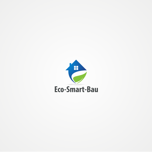 Runner-up design by chantick jelitha