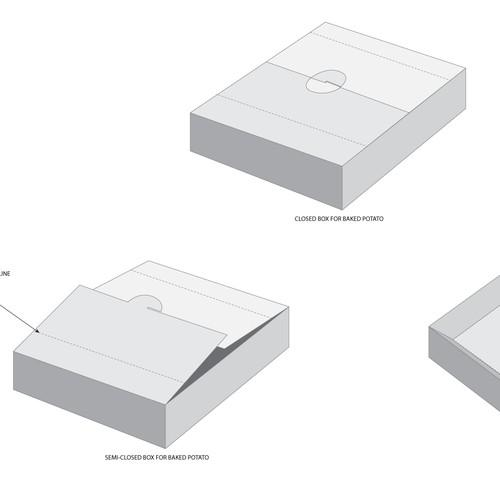 Diseño finalista de ikoniske™