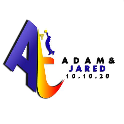 Diseño finalista de asmaa2000