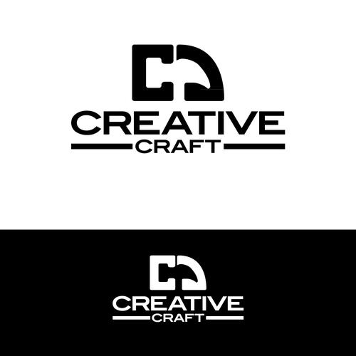 Design finalisti di SketZee