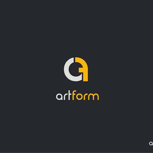 Design finalisti di GeryV