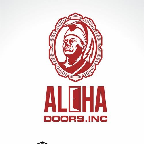 Design finalisti di ♕adihb