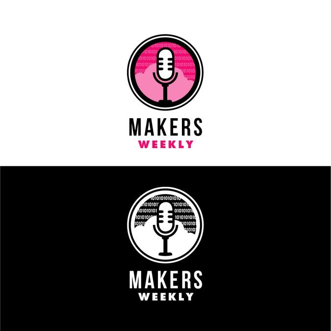 Winning design by CrankyBear