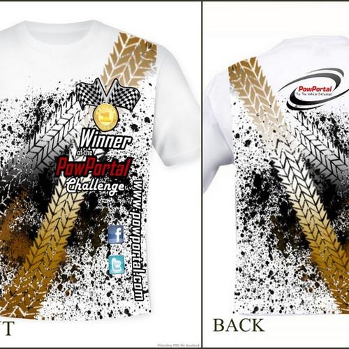 Diseño finalista de insanemind5