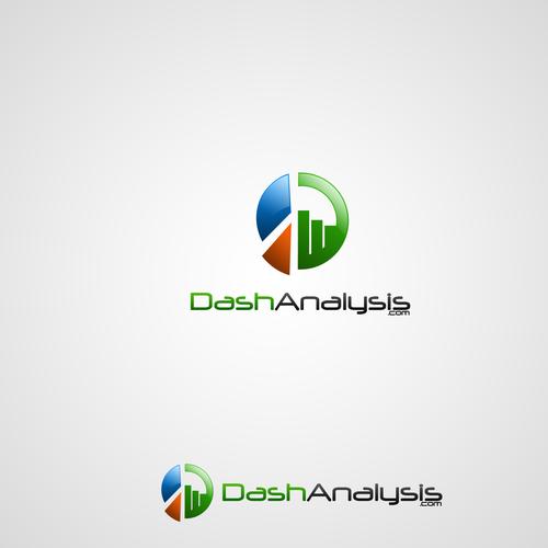 Zweitplatziertes Design von danZkii