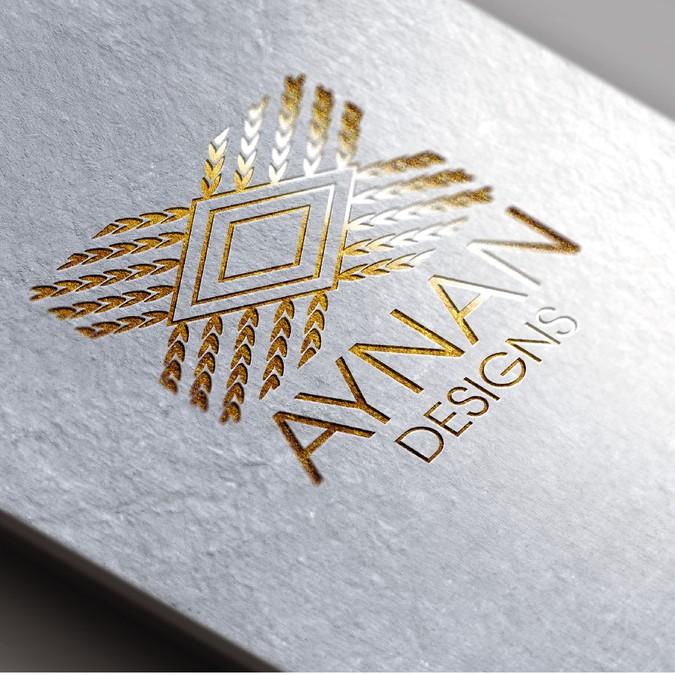 Winning design by abldzynr