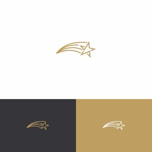 Design finalista por mugi.bathi