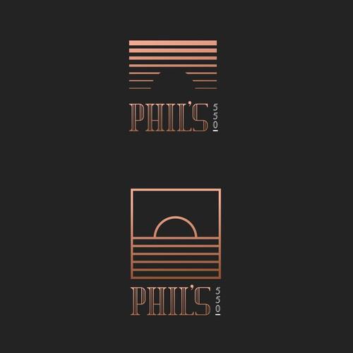 Zweitplatziertes Design von CHIRAG_N_PUROHIT
