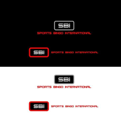 Runner-up design by Rojo Brono