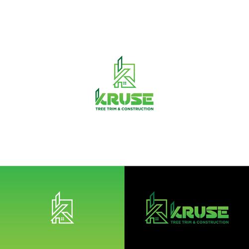 Runner-up design by karosta