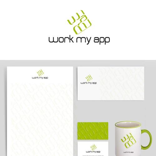 Diseño finalista de Alùc