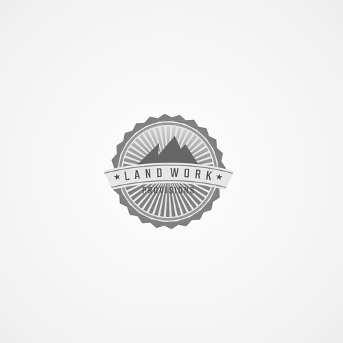 Runner-up design by reinkarnasimu