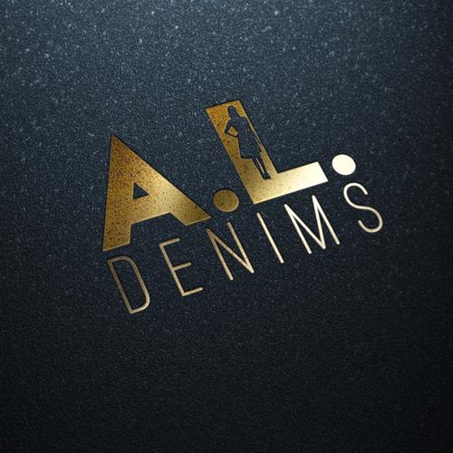 Design finalista por Hellowan Creative™