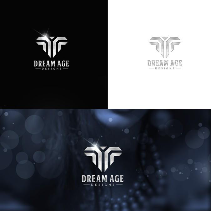 Winning design by igorart5