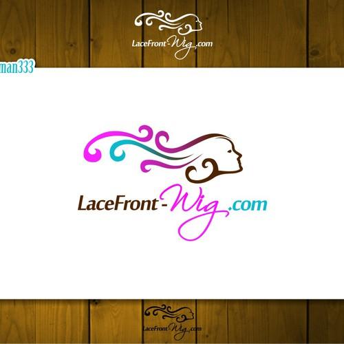 Design finalista por GMAN333