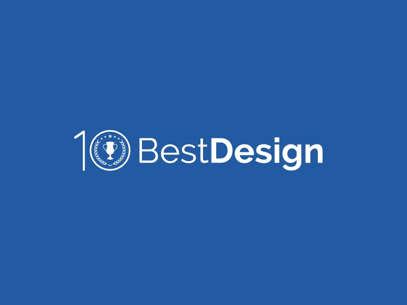 Winning design by iprodsign