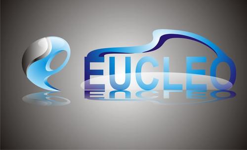 Runner-up design by surya aji