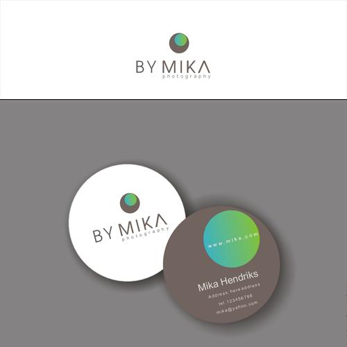 Design finalisti di Svetla Petkova