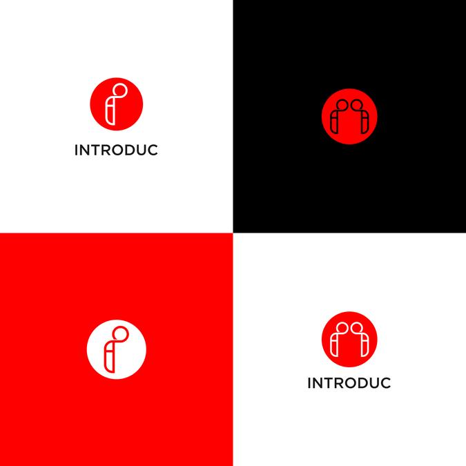 Design vencedor por ngangkrik