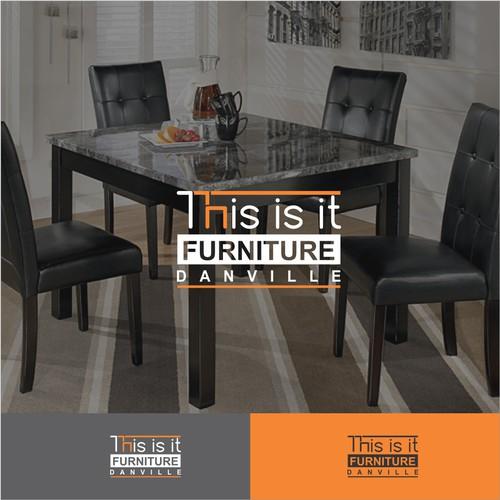 Diseño finalista de Inggr