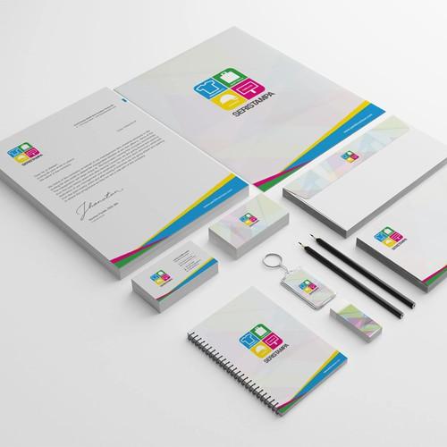 Diseño finalista de artomoro.designs