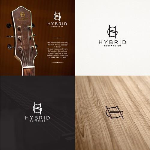 Diseño finalista de AC Graphics
