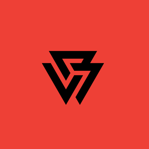 Design vencedor por LetsRockK