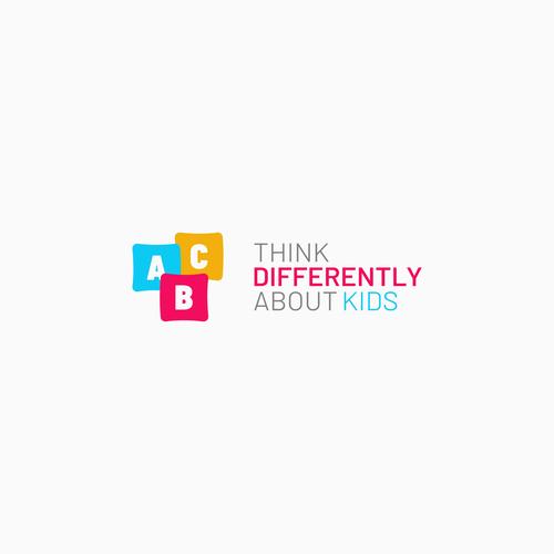 Design finalisti di bluepixel.ee