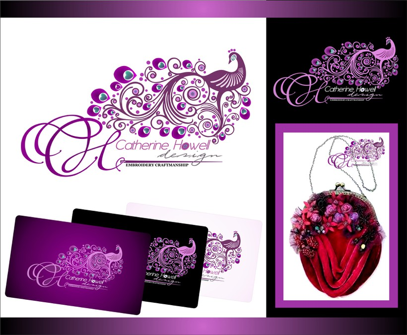 Winning design by SplashThemes