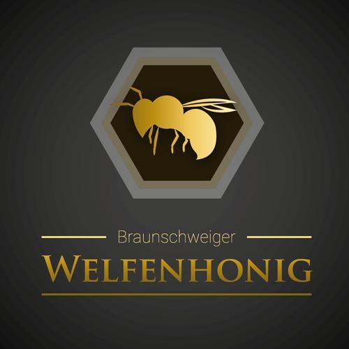 Runner-up design by SelignaDesigna