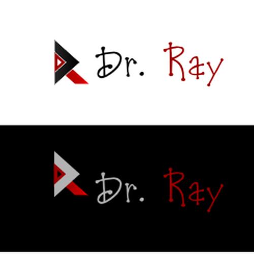 Zweitplatziertes Design von widygombong