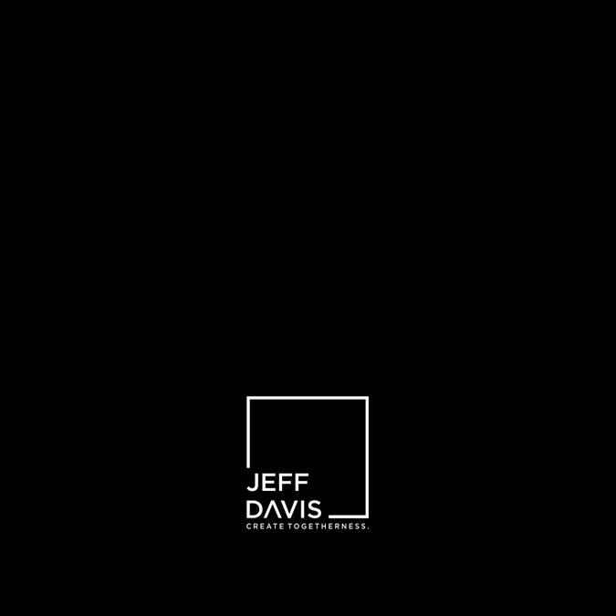Diseño ganador de Dfeedback