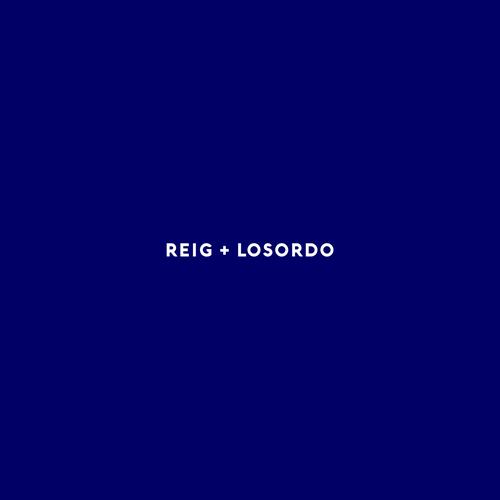 Zweitplatziertes Design von LiliumDesigns